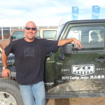 camp jeep china